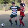 SUNvWST (Sunshine Coast FC)