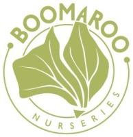 Boomaroo