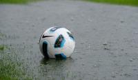 Wet Weather (Getty)