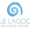 Blue Lagoon Wellness Centre
