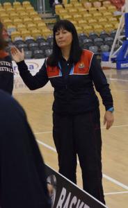 STP Coach