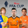 FFA Cup Qualifiers
