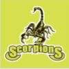 Scorpions Softball Club
