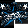 All Star Aces