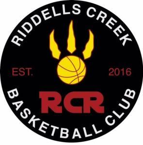 RCR - Established 2016