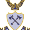 Anglican Church Grammar School