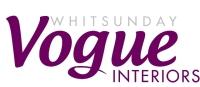 Whitsunday Vogue Interiors