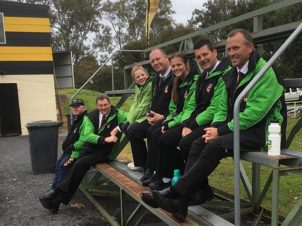 2017 g9 gf referees our teams profile group 9 referees