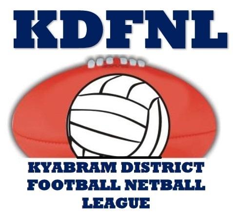 2017 kdfnl interleague coaching positions kyabram for Football league positions
