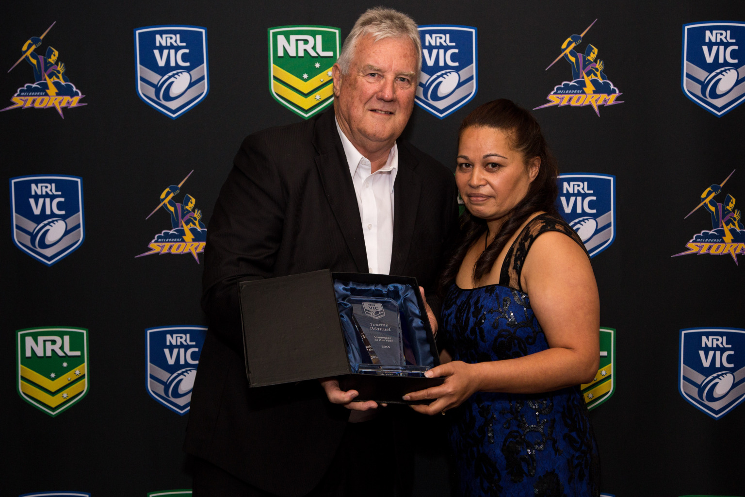 44e93bfd519 Nominations for NRL Victoria Coach, Volunteer and Referee Award - NRL  Victoria - SportsTG