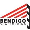 Bendigo Scaffolding