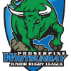 Proserpine Junior Rugby League Football Club Inc