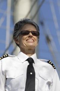 Captain Barbara Campbell_image tallshipstock.com