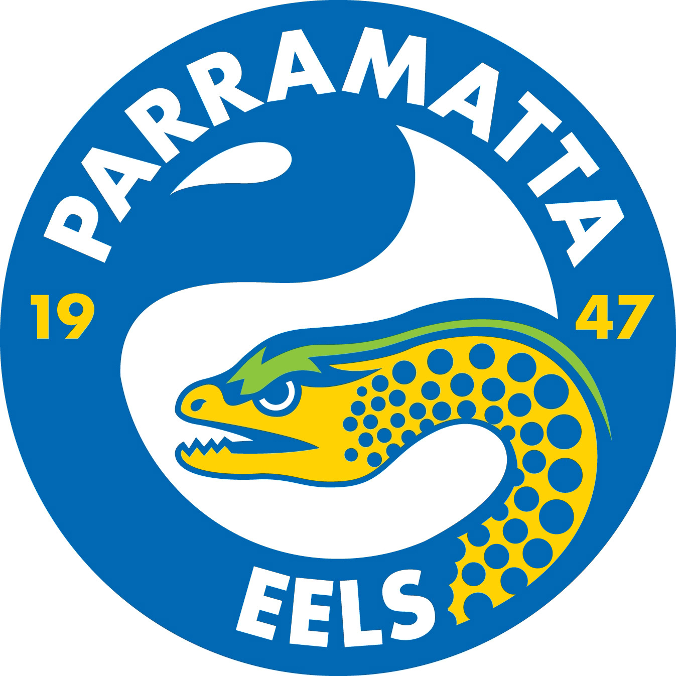 nrl telstra premiership round 14 parramatta eels v north queensland cowboys in darwin 2017 Life Coaching Manual Youth Soccer Coaching Manuals