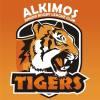 Alkimos Tigers