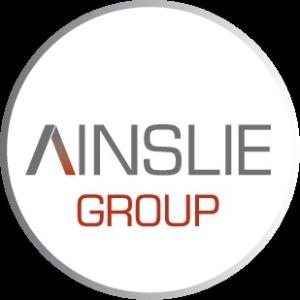 Ainslie Group
