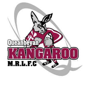 QKMRLFC Logo