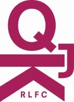Roos Man Logo