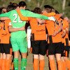 Young Roar (Brisbane Roar FC)