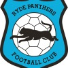 Ryde Panthers Womens