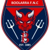 Boolarra Football Netball Club