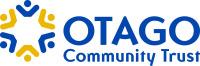 Otago Community Trust Logo