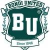 Bondi United