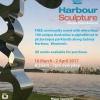 Harbour Sculptures
