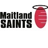 Maitland (Seniors)