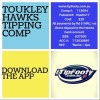 Hawks Tipping Comp 2017