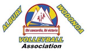 Albury Wodonga Volleyball Association