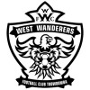 West Wanderers Football Club