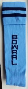 Bowral socks