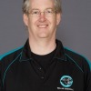 Cam Tuesley - Ast Womens Coach