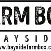 Bayside FARM BOX