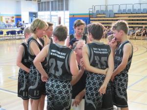 Home - Eaton Basketball Association - SportsTG 45112bd3b9