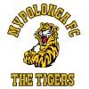 Mypolonga Football Club