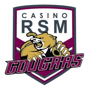 Casino rsm
