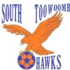South Toowoomba Hawks Sporting Club