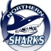 Northern Sharks Rugby League Football Club