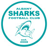 Albany Football Club