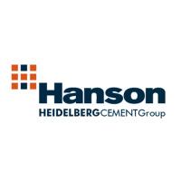 Hansons WDJFL