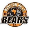 Winston Hills Football Club