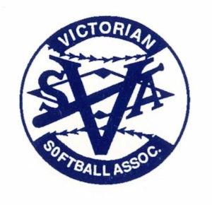 VSA Logo 60's