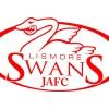 Lismore Swans Junior A.F.C.