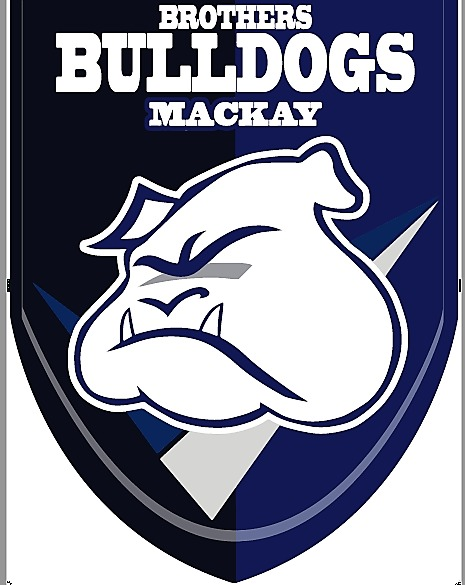 Registration Payments Brothers Bulldogs Junior Rugby League Mackay Sportstg