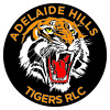 Adelaide Hills Tigers RLC