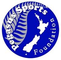 Pegasus Sports Foundation