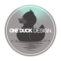 One Duck Design