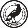 Port Adelaide (Women)